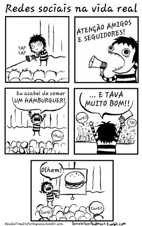 Resultado de imagem para quadrinhos aleatórios