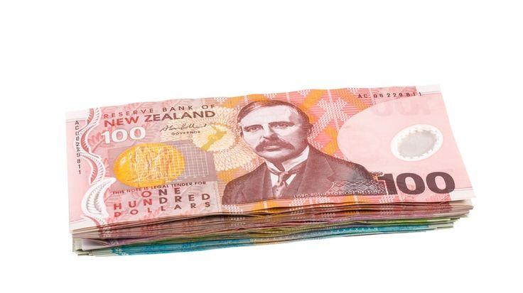 Liam Dann: KiwiSaver not the market medicine many hoped - NZ Herald