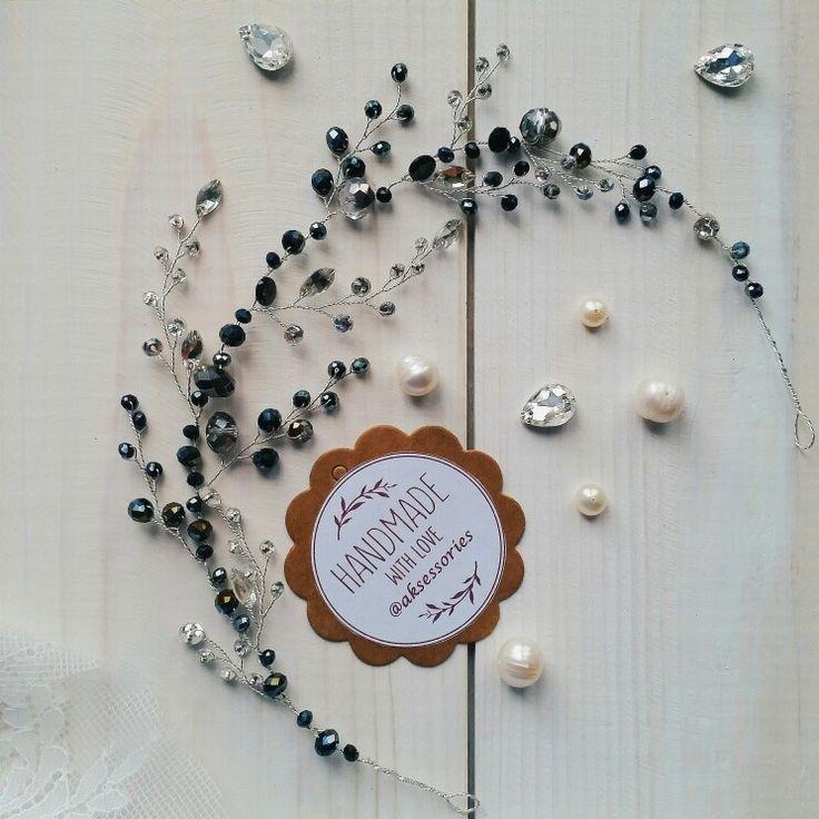 wedding , wedding decor,  wedding accesories, аксессуар, аксессуар в прическу, свадебный аксессуар, аксессуар невесте,  аксессуар на свадьбу, гребень, жемчуг, украшение, украшение в прическу,  украшение для свадьбы, венок свадебный,  hair accessories, украшения в прическу,  украшения для волос, accessories,  wedding style, для свадьбы, aksessories,  свадебный гребень, украшение в волосы,  украшение в волосы, гребеньс вадебный,  свадебный гребень, гребешок, свадебный гребешок