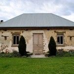 Cupitt's Winery, Milton NSW
