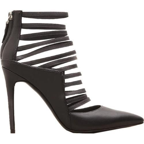 Women's Kenneth Cole New York Wam Cage Shoe