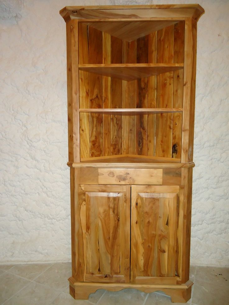 17 Best Images About Corner Cabinet On Pinterest Shelves Sheet Music And Ana White