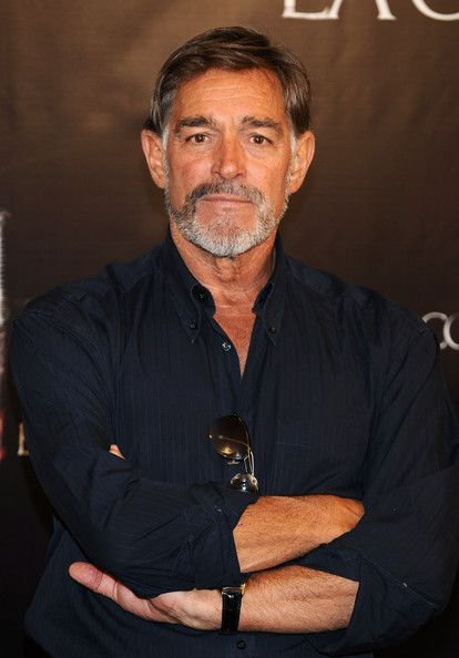 "fabio testi actor | Fabio Testi Actor Fabio Testi attends the ""The El Escorial Conspiracy ..."