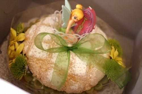 Baking/Desserts : チャノマ。 | Japanese sweets | Pinterest