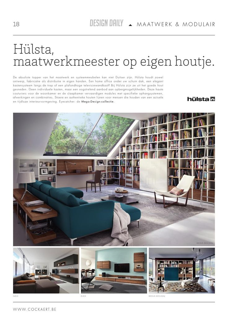 33 best meubels inrichting images on pinterest window treatments