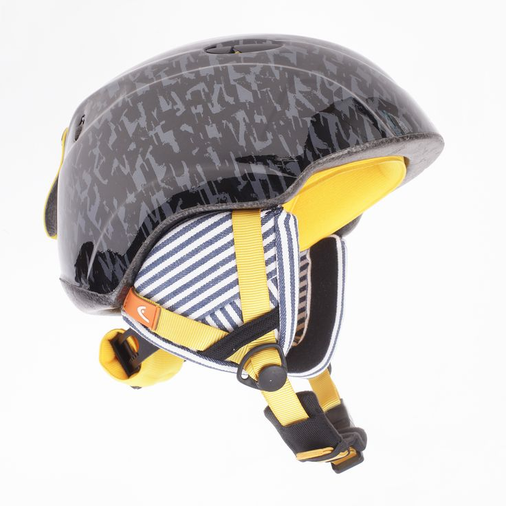 Kask HEAD JOKER - Kask HEAD - Twój sklep ze snowboardem | Gwarancja najniższych cen | www.snowboardowy.pl | info@snowboardowy.pl | 509 707 950