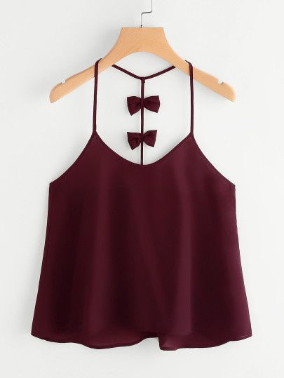 Vests&Basics, Women's Vests&Basics at Cheap Prices   Romwe.com