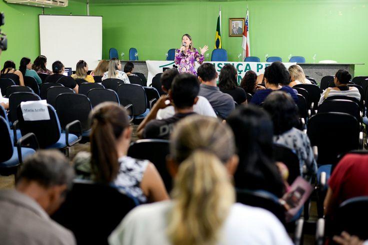 Mulheres/clientes/Brasilprev/Amazonas A Brasilprev, que é especialista no mercado de previdência privada e que conta com mais de R$ 200 bilhões em ativos sob gestão, realizou um levantamento da sua base de clientes e constatou que, no estado do Amazonas, 48% dos participantes em planos PGBL e VGBL da companhia são mulheres. O índice é o mesmo da Região Norte e superior ao das Regiões Sul e Centro-Oeste, a frente de estados como Goiás (40%) e Rio Grande do Sul (44%). Confira abaixo o…