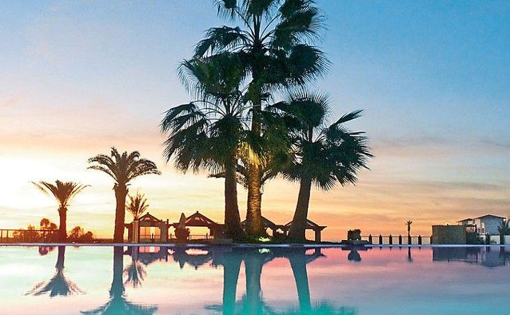 Robinson Club Agadir 4* à Agadir, promo séjour Maroc Opodo au Robinson Club Agadir prix séjour Opodo à partir 1 119,00 €