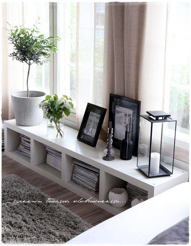 Wohnzimmer Zubehör IKEA #Wohnzimmermöbel #dekoideen #möbelideen – Klein Möbel