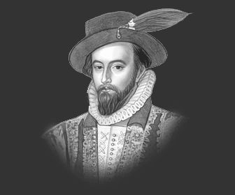 famous elizabethans and their era Elizabethan clothing the people of the era - the famous figures who featured in the history of regardless of their wealth, elizabethans were not allowed to.