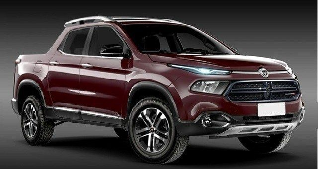 2019 Dodge RAM 1500, 2500, 3500 Full Review | 2018 Auto Review Guide