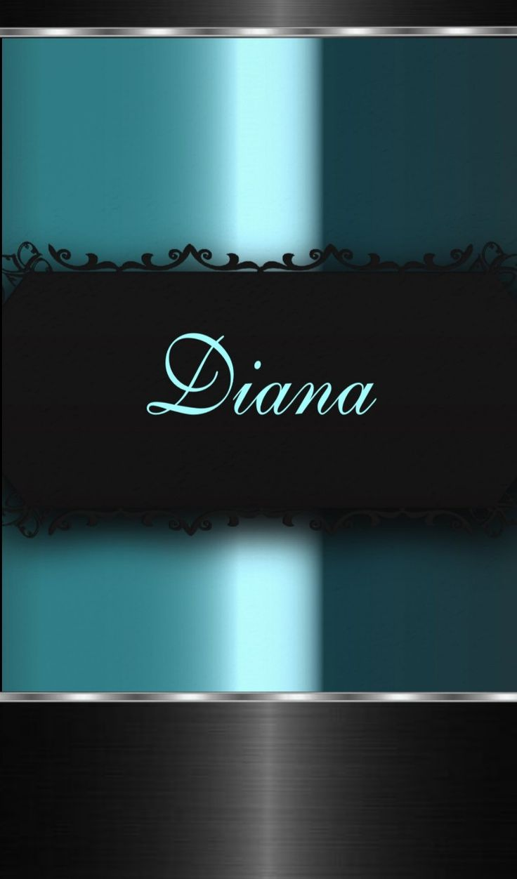 24 best name wallpaper images on pinterest diana names - A and s name wallpaper ...