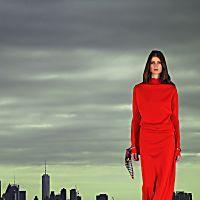 New York Style: Fabulous in New York