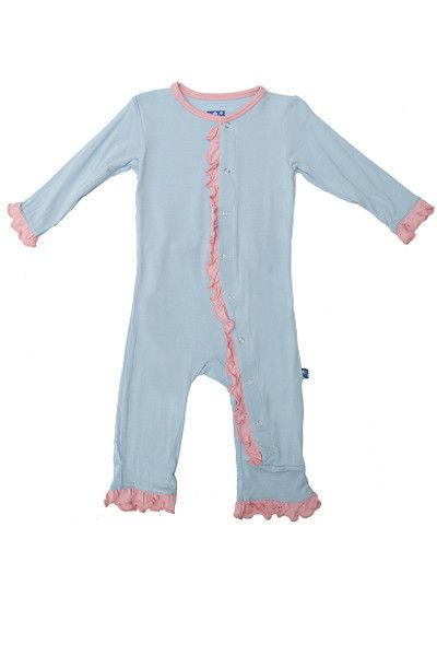 086cf6be9b8a cheaper a2527 5a8a2 kickee pants print swing dress baby daisy crown ...