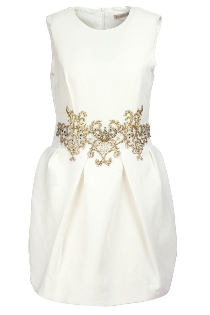 best Semi formal dresses images on Pinterest Short films