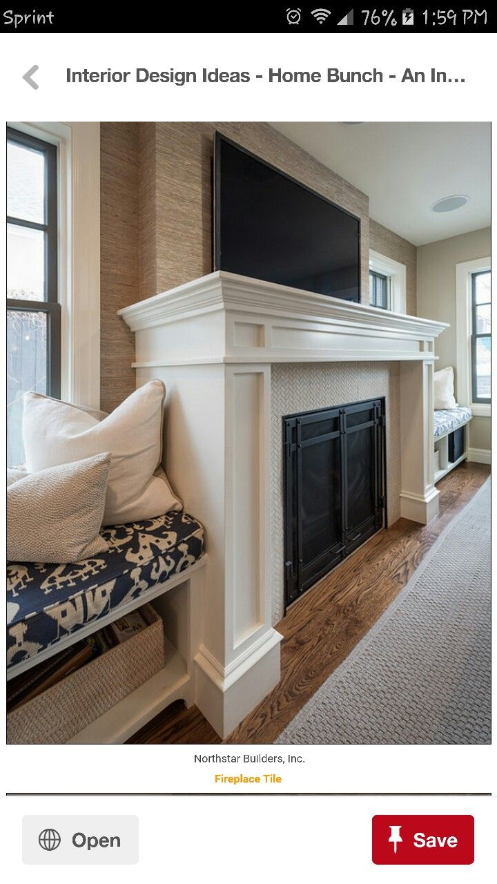 13 best fireplace images on pinterest fireplace ideas fireplace