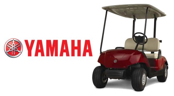 Quality and quantity await you at Carolina Golf Cars. Prices are adjusted so that we can continue to be one of the most affordable outlets in all of the Carolinas. Our long line of new golf carts for sale has something for every buyer at prices that are right.  http://carolinagolfcars.com/cart-sales/new-golf-carts/