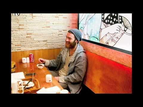 Chet Faker | Jeans & Wallet.  um, yeah... I think i have a new favorite recording artist... but my mind is always open.