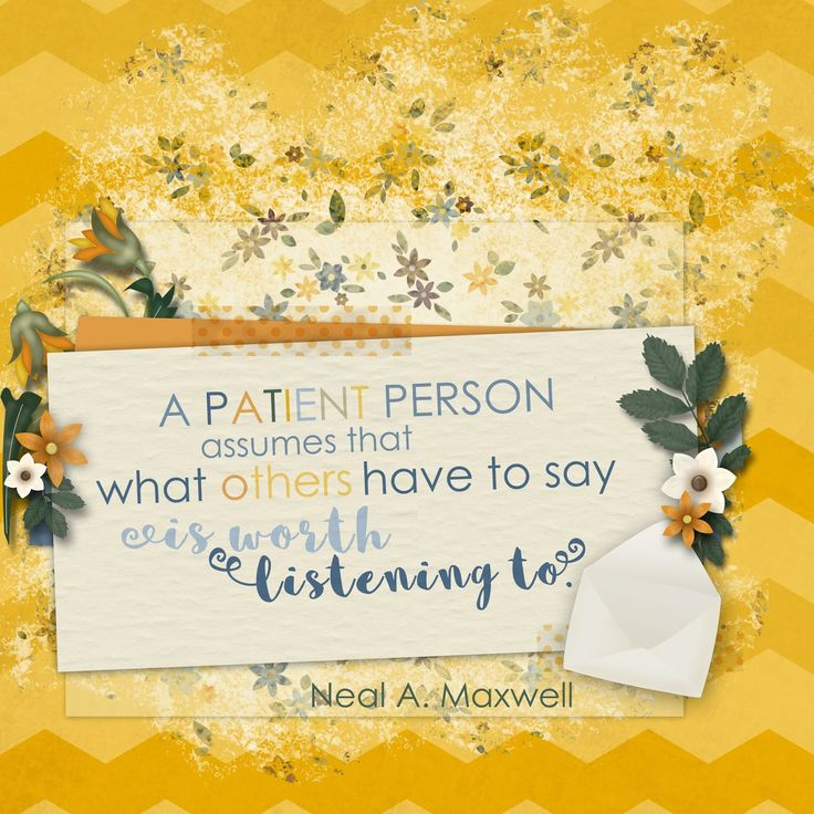 Faithway is a blog where I share inspirational quotes and regular digital scrapbooking freebies