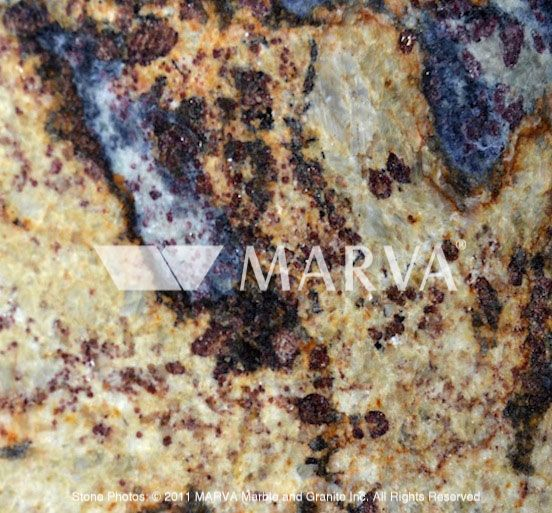 Purple Granite Stone : Images about granite on pinterest marbles brazil