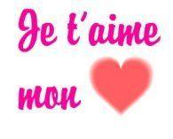 Smiley Amour et emoticone Amour gratuit sur Emoticones-