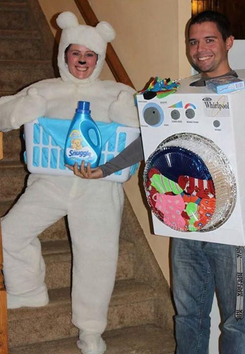 couples halloween costume ideas - Mens Couple Halloween Costumes