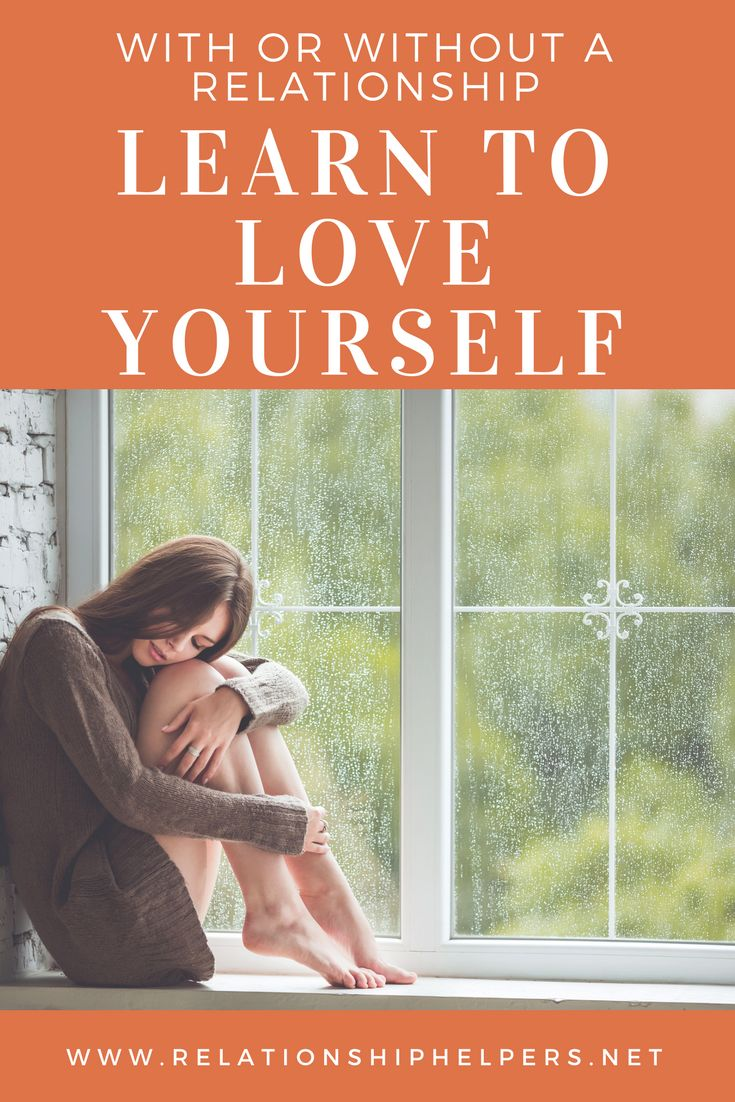"""Stuck in toxic relationships?  How do I get out of these cycles of emotional abuse?  How do I LOVE myself?   Christy Johnson, life coach, speaker and author, a self-described recovering """"love junkie"""" explains what it takes to become whole and love yourself."""