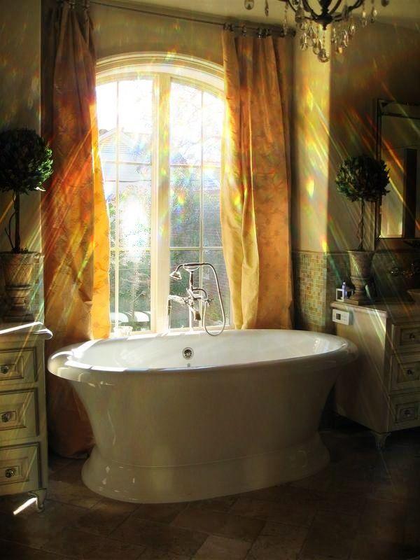73 best BainUltra.....The Originator of the Air Bath System. The ...