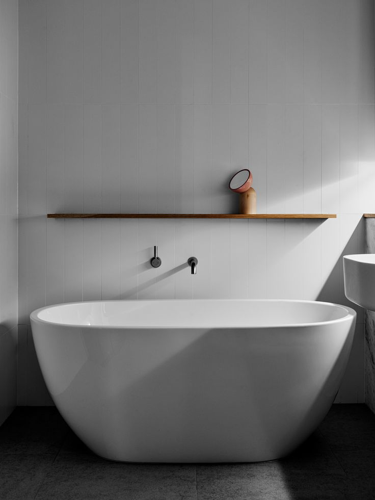 Moody interior design inspiration
