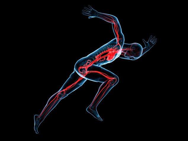 Γιατί είναι τόσο σημαντική η οικονομία στο τρέξιμο; Ο Καθηγητής Greg Crowther αποκαλύπτει όλες τις πτυχές αυτής της τόσο σημαντικής έννοιας στο σύγχρονο τρέξιμο