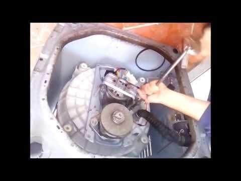 270 Ideas De Lavadora Lavadora Reparacion De Lavadoras Lavarropas