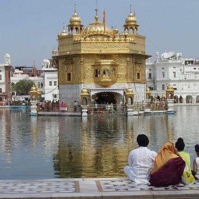 Among various important states of India, Punjab has its own place and a unique identity. It is a state in the North West part of the republic of India. If you are planning to visit Punjab, then it is undoubtedly a very good location to visit.