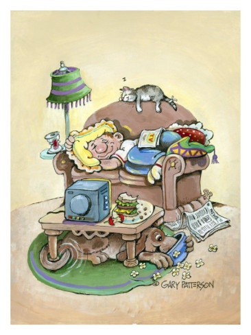 118 Best Art Of Gary Patterson Images On Pinterest Gary