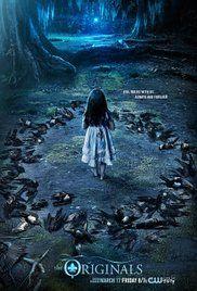 The Originals (TV Series 2013– ) - IMDb