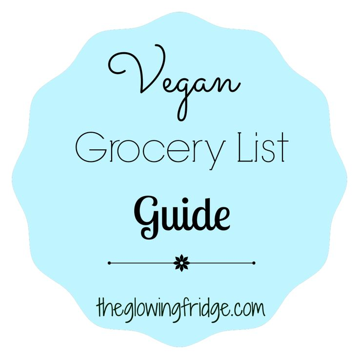 Best 25+ Vegan grocery lists ideas on Pinterest Vegan shopping - shopping lists