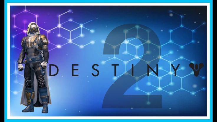 destiny 2 why im not playing cod ww2 destiny 2 why im not playing cod ww2 destino 2 por qué no estoy jugando cod ww2 Hi I'm baytowncowboy85 I may not be the best sniper or quickscoper in the world but I could be the oldest quickscoper or sniper in the world in call of duty as well as various sniping or military games. I hope you enjoy this gameplay of me in destiny 2 sniping and quickscoping in each game I also hope you will enjoy my content. Please feel free to share my videos favorite my…