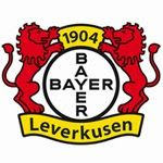 Bayer 04 Leverkusen Fußball GmbH Cidade: Leverkusen (Oeste da Alemanha)