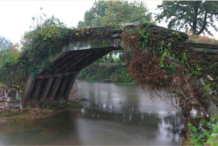 Bridge_(Yiwu),_Song_Dynasty,_China