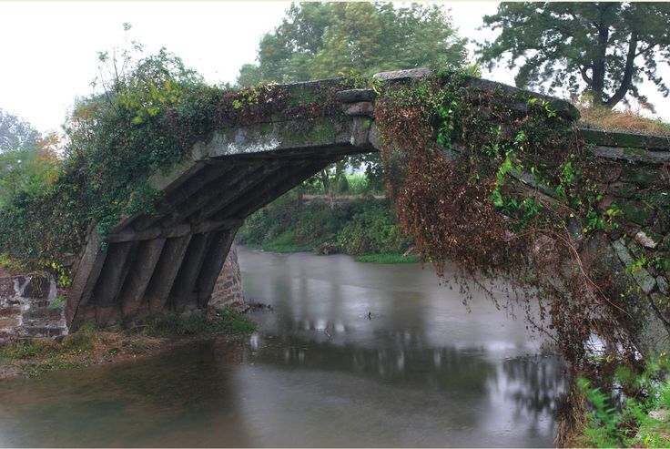 Bridge_(Yiwu),_Song_Dynasty,_China