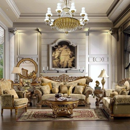140 best living room design by novehome images on Pinterest ...