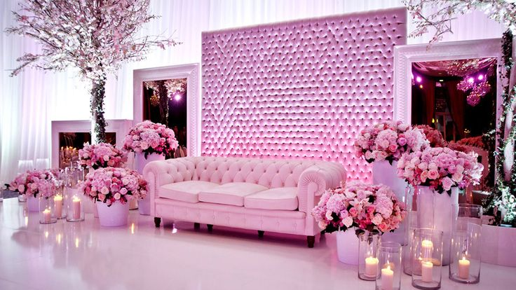 Amazing wedding receptions - Google Search