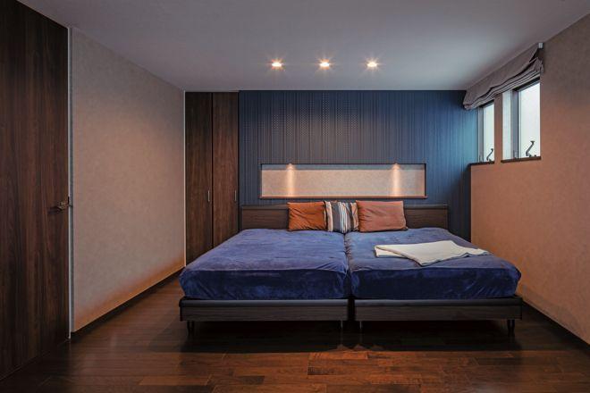 寝室 壁紙 住友林業 Google 検索 寝室 壁紙 寝室 リビング