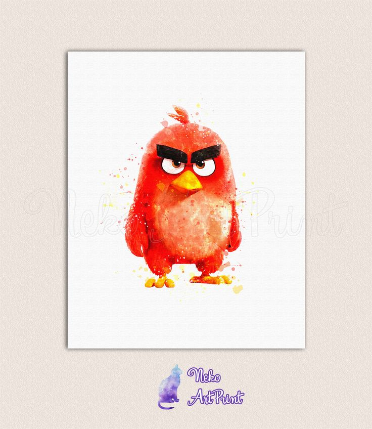 60 Best Bday Angry Birds Images On Pinterest Angry