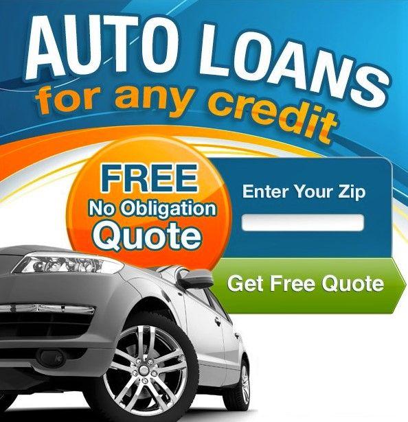 21 Best Car Title Loans South Carolina Images On Pinterest