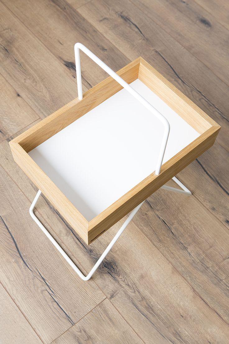 18 best couchtische und beistelltische images on pinterest. Black Bedroom Furniture Sets. Home Design Ideas