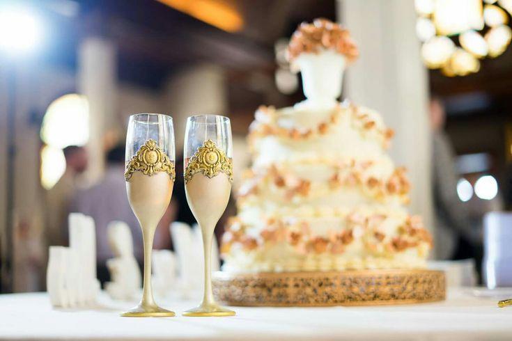 8 best hi mom images on Pinterest | Barware, Cake wedding and Ivory