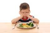 """Good, solid, no fuss nutrition info for kids.   I like the balance idea. We can go over board in any direction.  I like how this article gives the basics without stressing a particular """"diet""""!"""