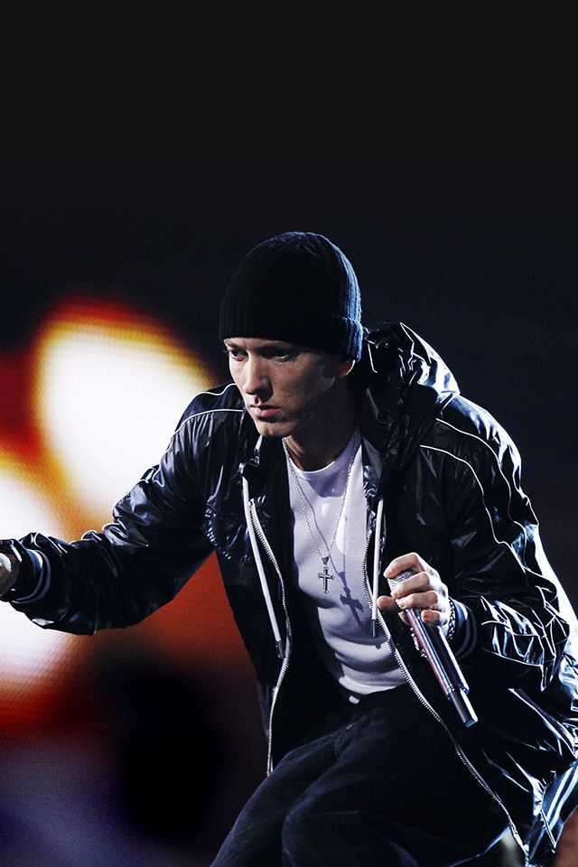 FreeiOS7 | eminem-in-concert | freeios7.com