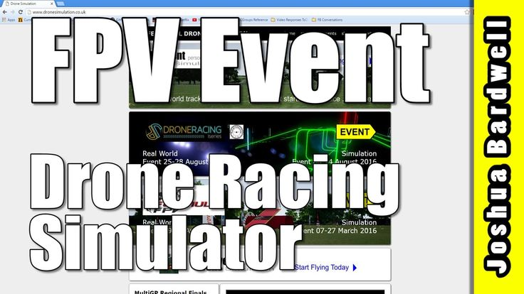 #VR #VRGames #Drone #Gaming FPV Event Drone Racing Simulator | RACE REAL WORLD TRACKS AGAINST PRO PILOTS drone racing, Drone Videos, dronesimulation.co.uk, first-person view, FPV Event, joshua bardwell, Quadcopter, Racing, simulator #DroneRacing #DroneVideos #Dronesimulation.Co.Uk #First-PersonView #FPVEvent #JoshuaBardwell #Quadcopter #Racing #Simulator https://www.datacracy.com/fpv-event-drone-racing-simulator-race-real-world-tracks-against-pro-pilots/